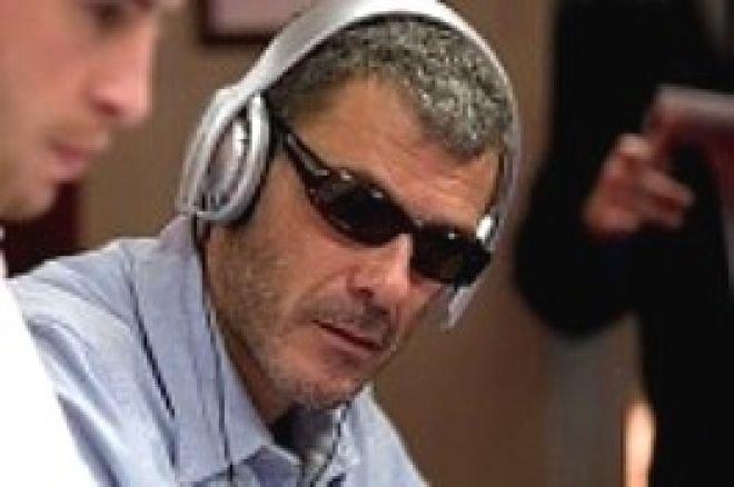 WSOP 2009 en directo: Evento #2, Día 1 – Fitoussi a la cabeza (40,000$ No-LImit Holdem) 0001