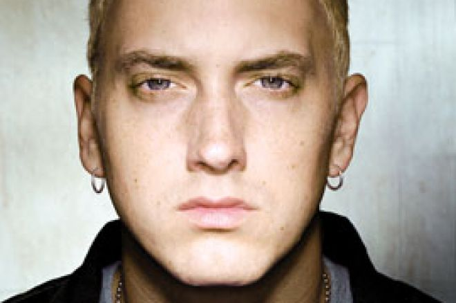 """Flash Musical   Regresos Inesperados"""": Eminem & Enrique Iglesias. 0001"""