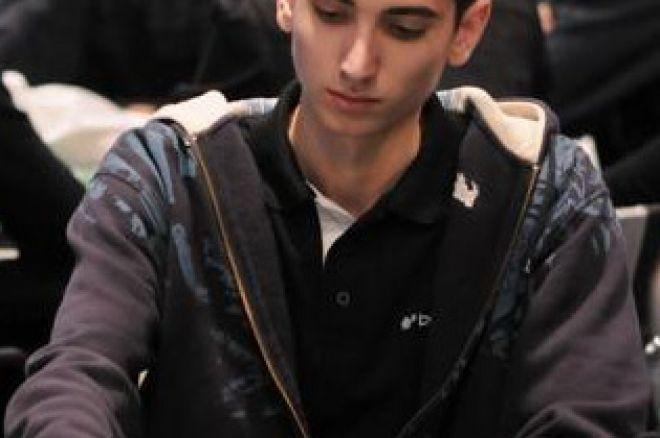 'Phounder' Venceu o $750K Garantidos na Full Tilt Poker! 0001