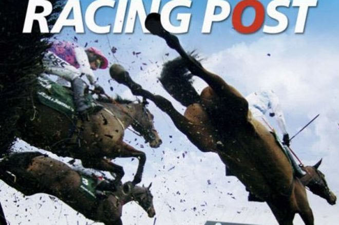Derby Day at Racing Post Poker 0001