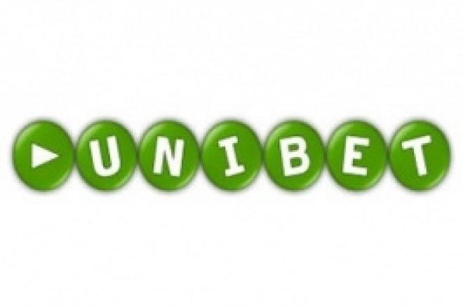 Източно Еврорейско Първенство в Unibet Poker 0001