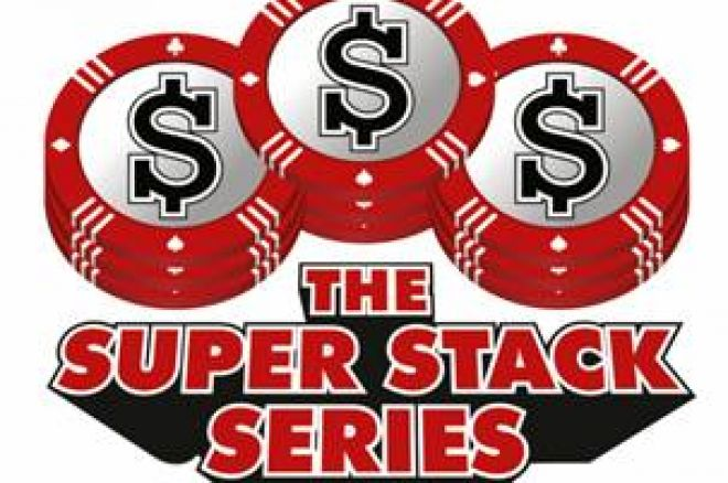 London Poker Circuit announce Super Stack Relaunch, Paddy Power Open WSOP Markets + more 0001