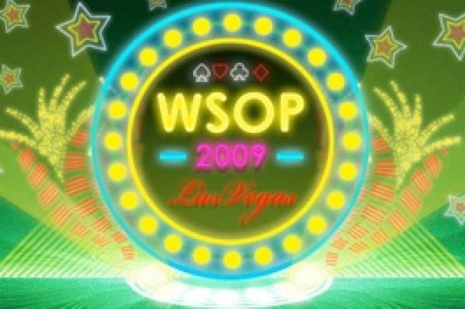 WSOP 2009: Подробнее о победителе турнира #8 No-Limit Deuce-to-Seven Draw Lowball -  Phil Ivey 0001