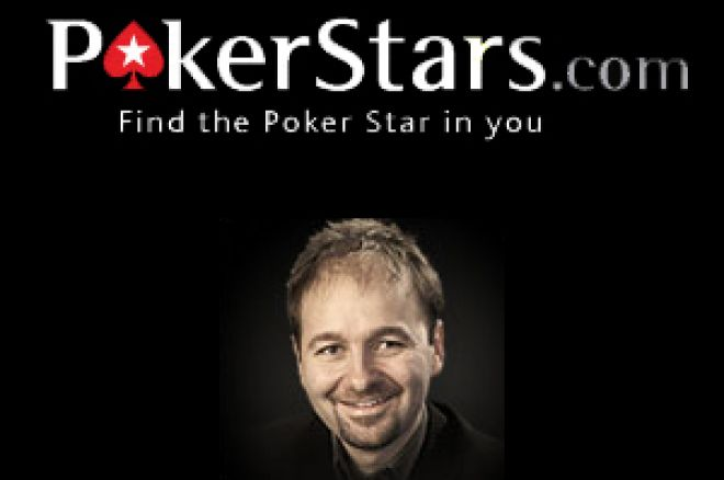 PokerStars Estrela em Video Clips de Kate Perry, Fabolous e Snoop Dogg 0001