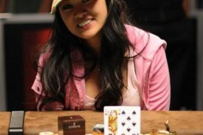 WSOP 2009 - Resultat Event #15-17 0001