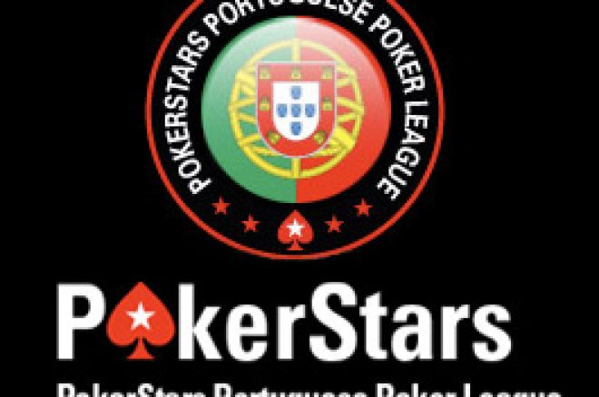 PokerStars Portuguese Poker League – Arranca Hoje! 0001