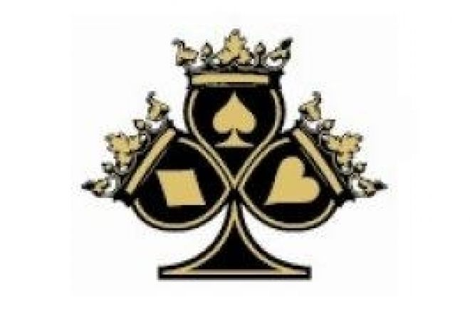WSOP와 Dream Team Poker 7월의 이벤트를 발표 0001