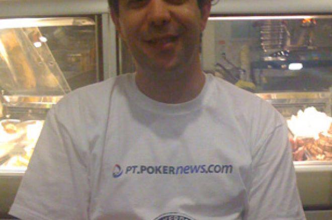 Pporsche Ganhou Entrada nas Full Tilt Poker Series España…De Borla!!! 0001
