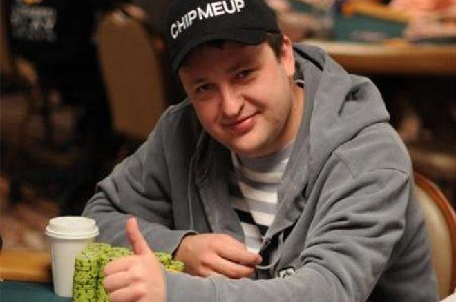 Poker Sponsorship Opportunities 0001