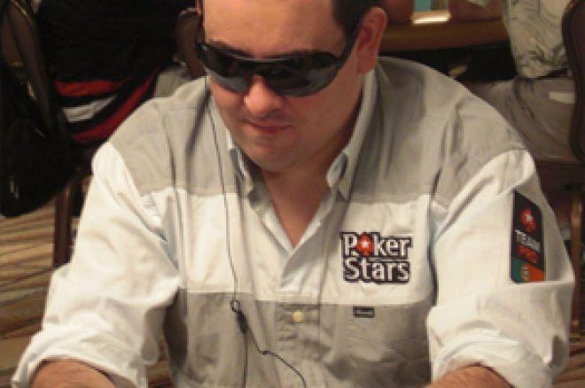 WSOP 2009: Evento#36 - Siga em Directo a Prestação de Nuno 'Zumy' Coelho no Live Report 0001