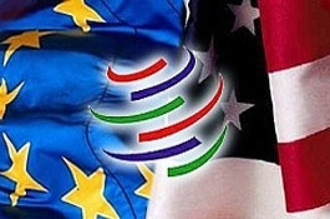 Euroopa Komisjon süüdistab Ühendriike kaubanduskokkulepete rikkumises 0001