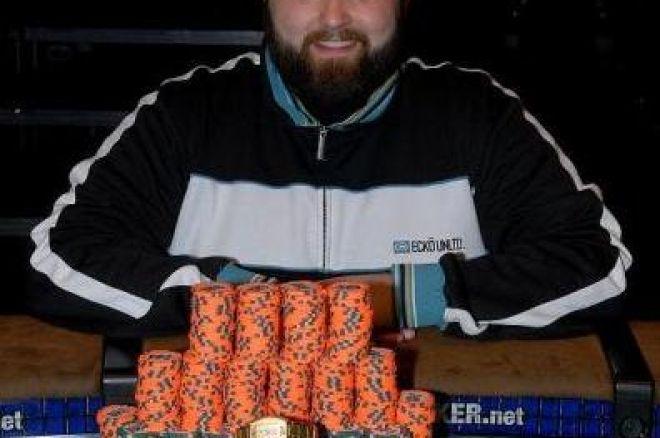 WSOP 2009 - Resultat Event #21-30 0001