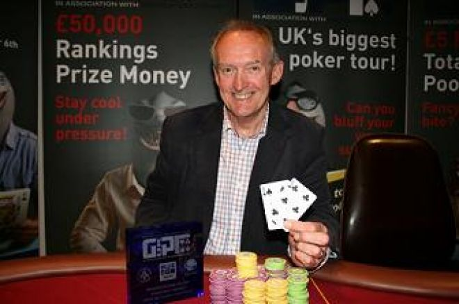 GUKPT Summer Series Aberdeen and British Poker Masters Leeds Results + more 0001