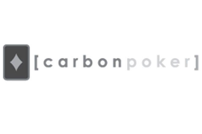 Carbon Poker hostí $500 PokerNews Cash Freeroll Sérii s lístky na PokerNews Cup Qualifier 0001