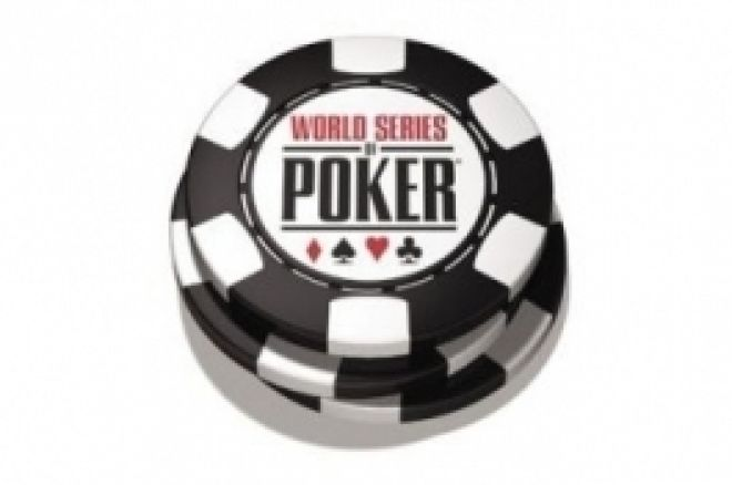 PokerNews Видео: 40 Години WSOP (Част 2) 0001