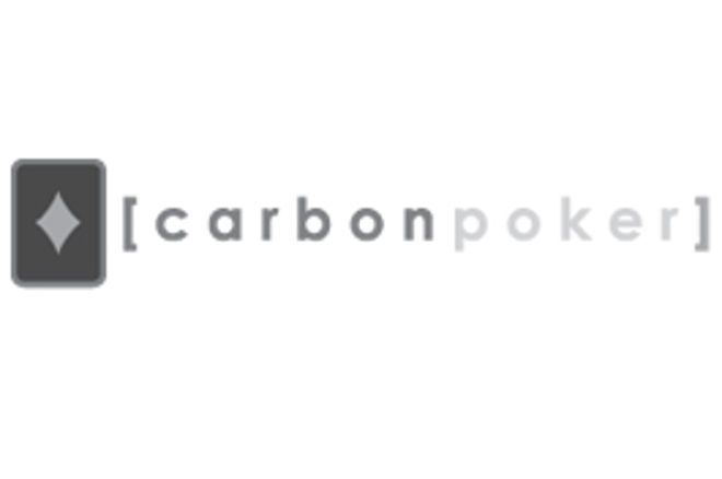 To Carbon Poker Φιλοξενεί την $500 PokerNews Cash Freeroll Σειρά μαζί... 0001