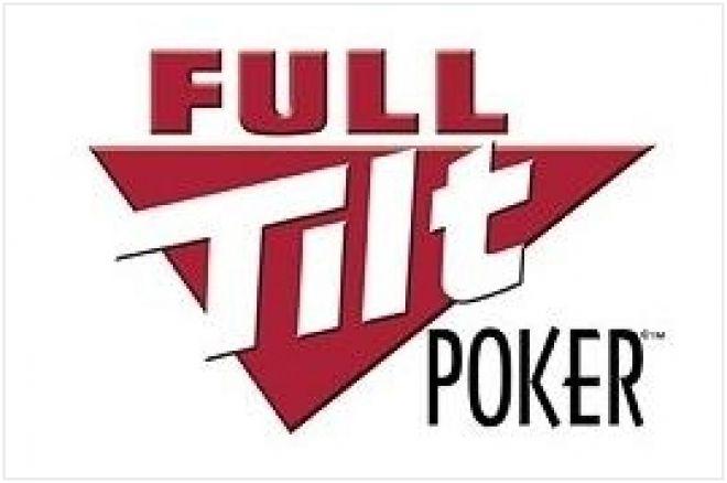 $1,000 PokerNews Cash Freerolls na Full Tilt Poker 0001