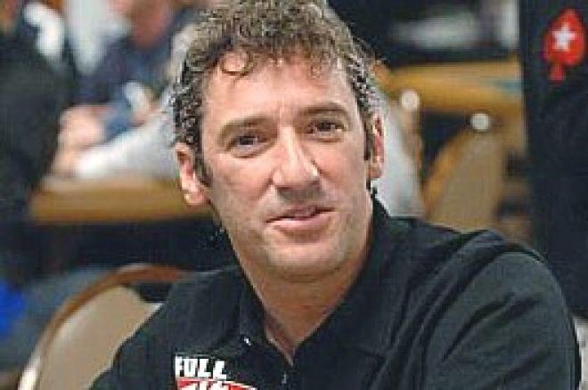 Perry Friedman