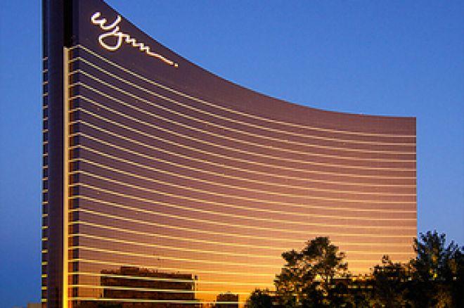 WSOP 2009: Os Tugas Começam a Invadir Las Vegas 0001