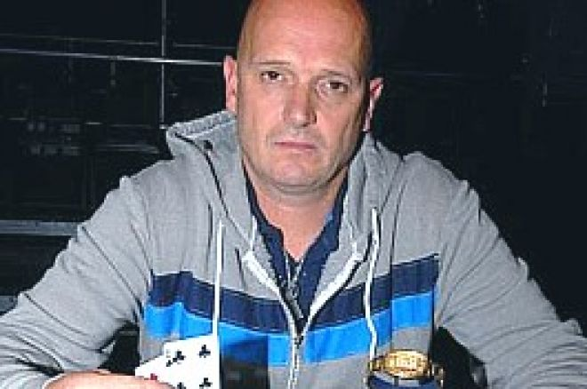 Carsten Joh
