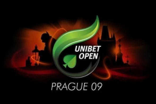 Três Formas de Qualificação Para o Unibet Open Praga na Unibet Poker! 0001