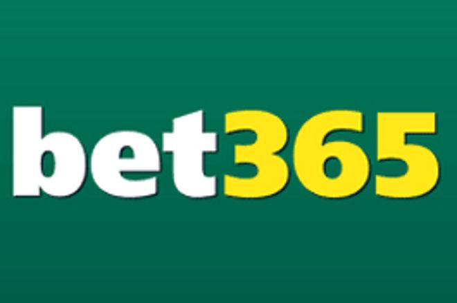 Promoción exclusiva para PokerNews: Torneos con 2.500$ añadidos en bet365 Poker 0001