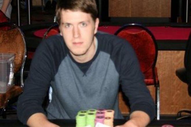 Christopher Phillips wins DTD Deepstack, London Poker Championships Begin + more 0001