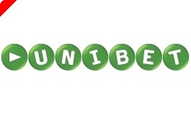 Pühapäevane €2,000 garanteeritud turniiriseeria Unibetis 0001