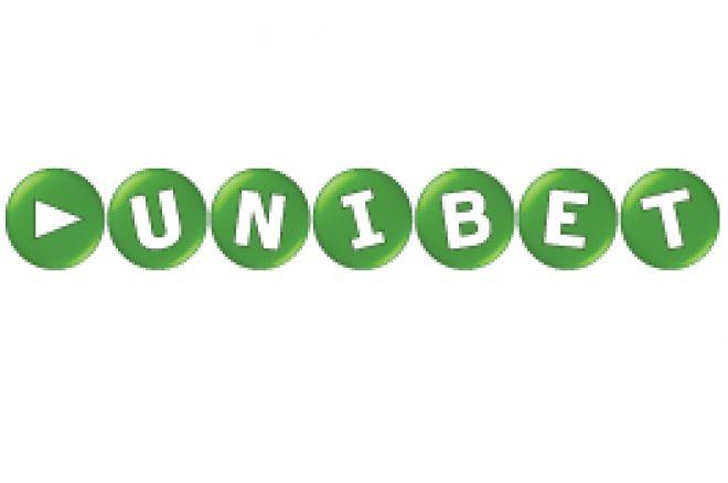 Unibet's €2,000 Guaranteed Series