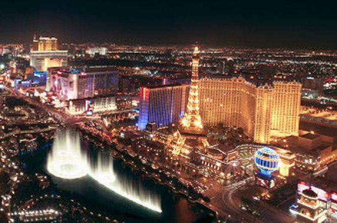 RU.PokerNews специальное предложение: 75$ за ночь в... 0001