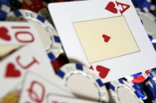 poker generic