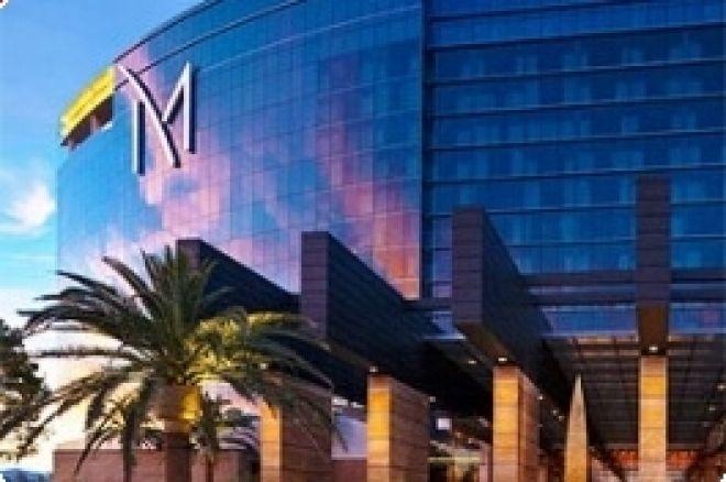 扑克新闻网特别优惠 : 拉斯维加斯最豪华度假每晚仅需75美元 ! 0001