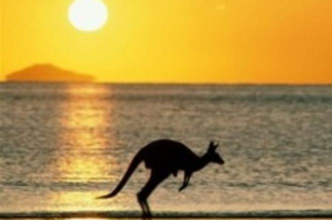PokerNews Cup Austrália Está de Volta! 0001