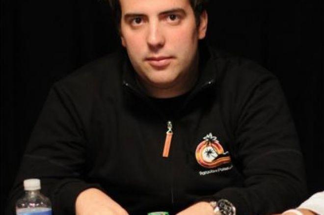 WSOP 2009: O Dia 3 Arranca Hoje com 10 Portugueses em Prova 0001