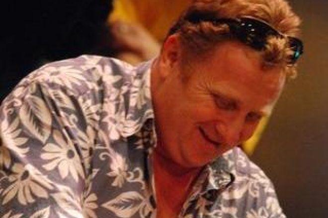 Poker Player Asks for Backing on Dragons Den, Cardstacker Brings Ben Ben to Vegas 0001