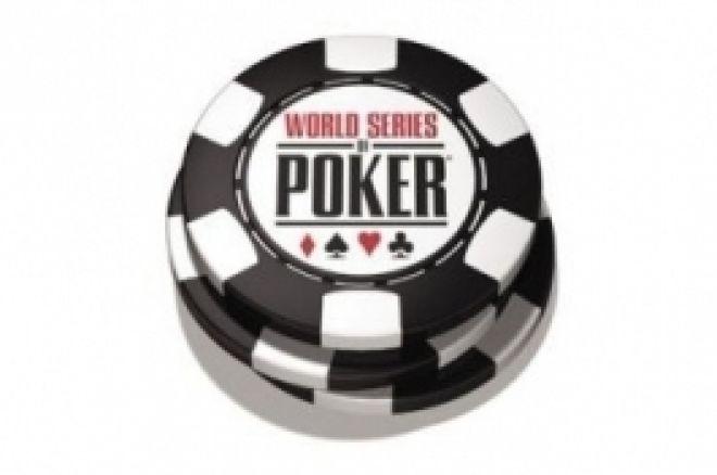 PokerNews Видео: 40 Години WSOP (Част 3) 0001