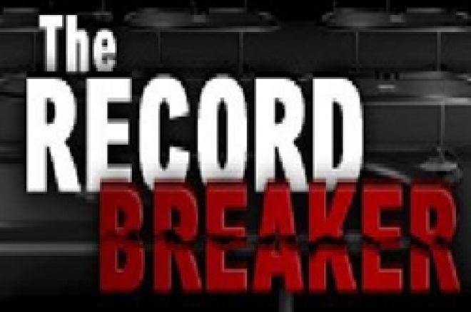 Full Tilt Poker üritab püstitada uut maailmarekordit 0001