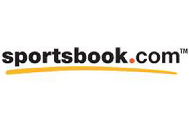 Sportsbook的2000美元免费比赛 0001