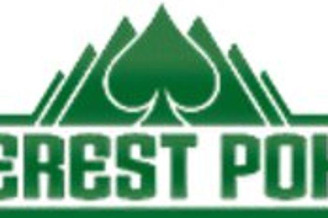 Yksityiset Everest Pokerin $500 Cash –ilmaisturnaukset joka lauantai! 0001