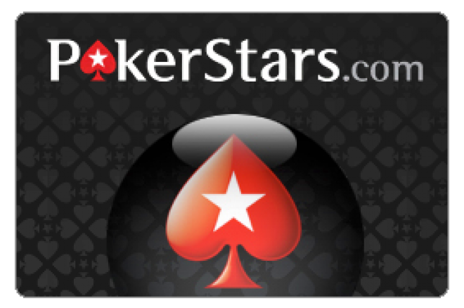 «danilov153» становится победителем PokerStars Sunday Million 0001