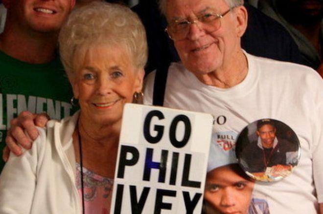 Conheça os Grandes Fãs de Phil Ivey 0001