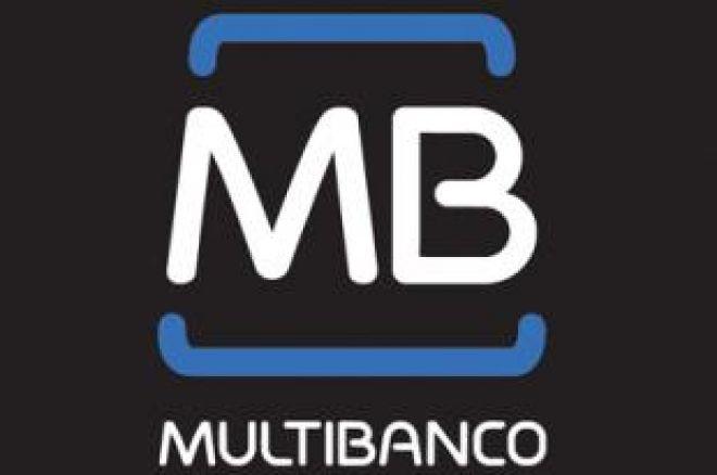 Opção de Pagamento por Multibanco Disponível na bwin 0001
