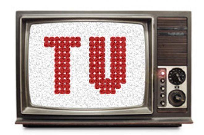 Reportagem TVI em Las Vegas nas WSOP 2009 0001