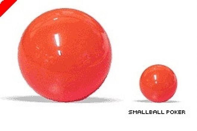 PokerNews Strategy - Smallball Poker 0001