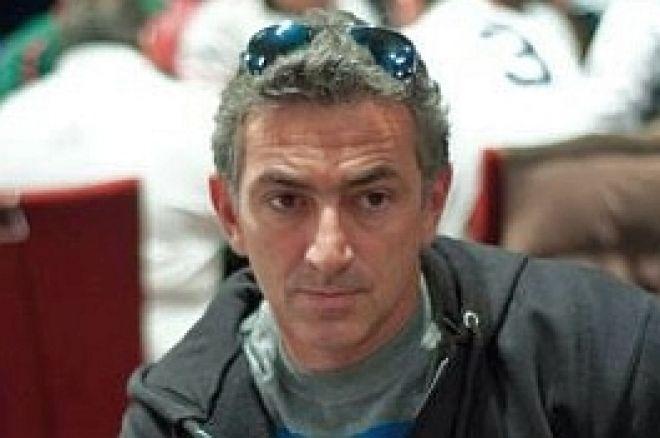 Fadi Kamar