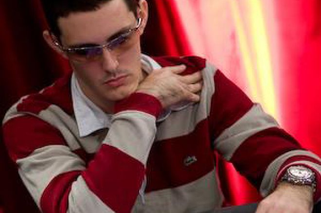 "Perfil PokerNews - Justin ""Boosted J"" Smith 0001"
