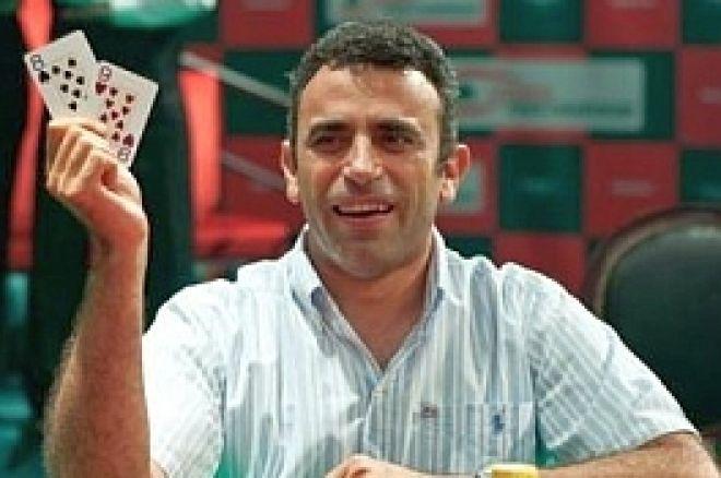 レバノンポーカーチャンピオンシップ デイ3: Mattaが優勝する 0001
