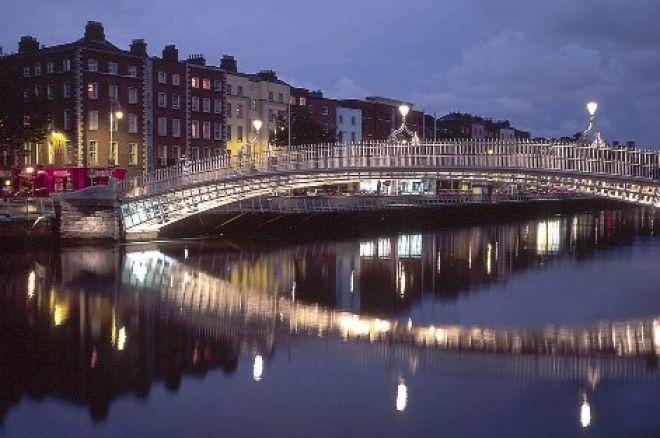 Dublin Beats London Again in Top Poker Destination Award + more 0001