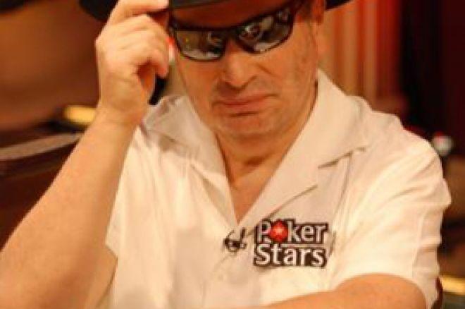 PokerNews Top10: As 10 Melhores Prestações de Celebridades 0001