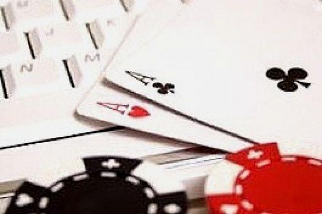 'route666' vítězí v PokerStars Super Tuesday 0001